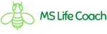 MS Life Coach Logo